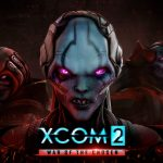 XCOM_2_war-of-the-chosen-download