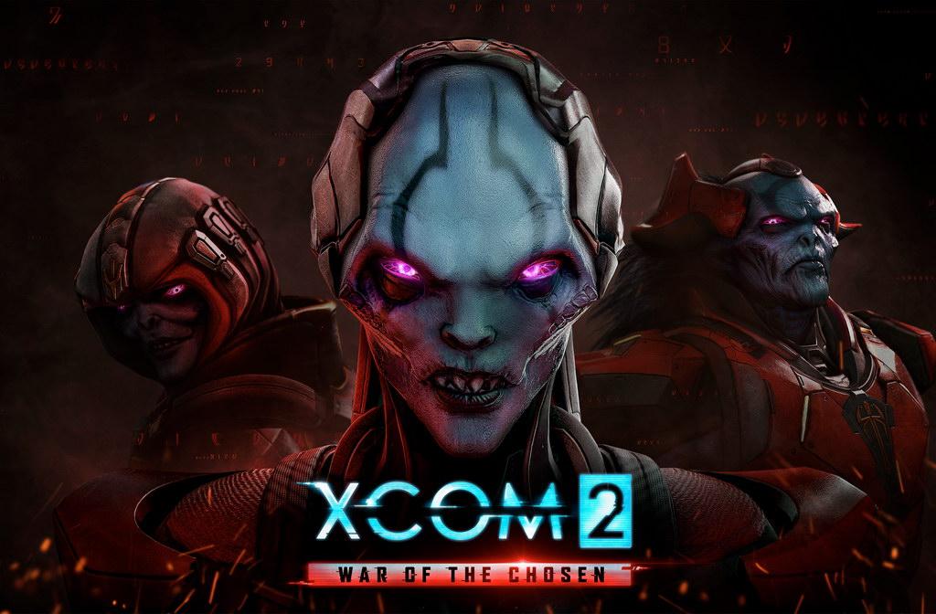 XCOM_2_war-of-the-chosen-download