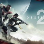 destiny-2-download
