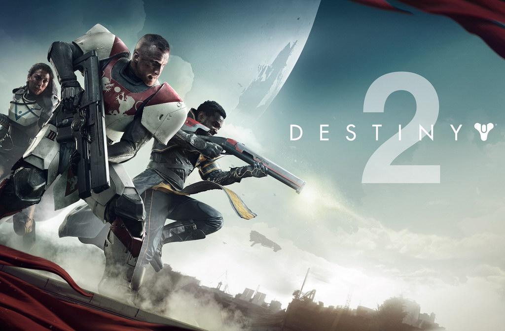 destiny-2-download