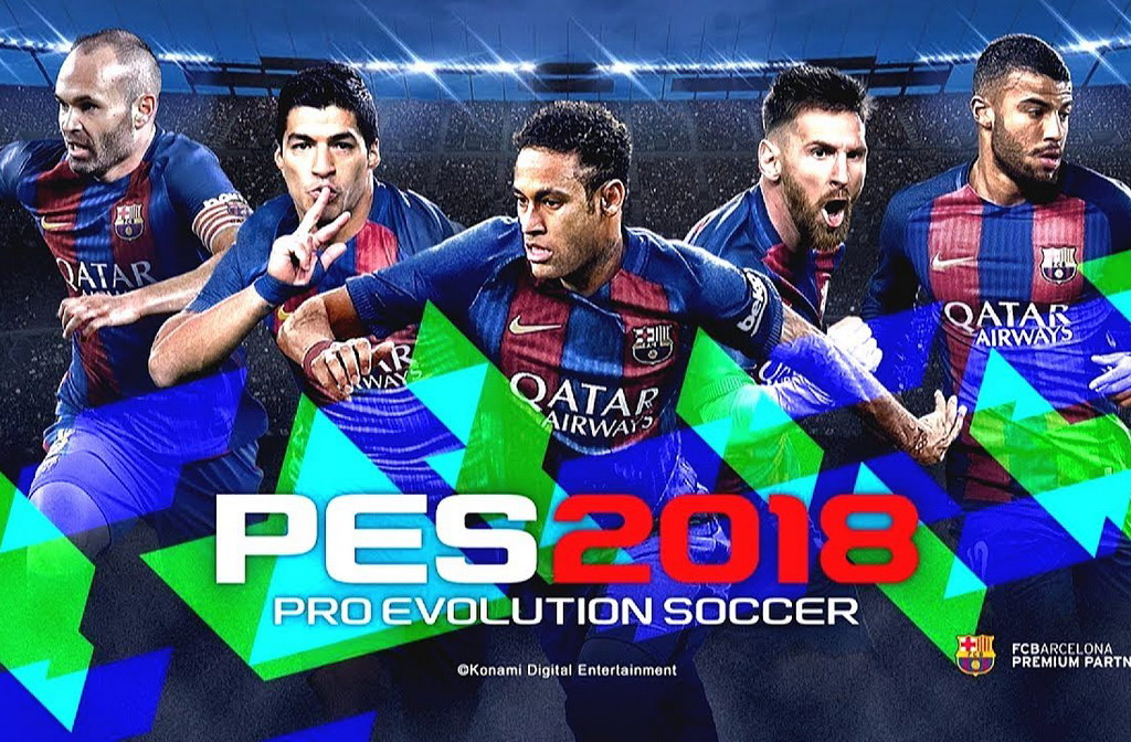 pes-2018-download