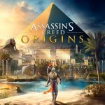 Assassins-Creed-Origins-download