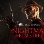 Dead-by-Daylight-A-Nightmare-on-Elm-Street-download