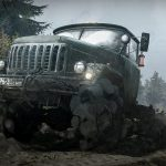 Spintires-MudRunner-download