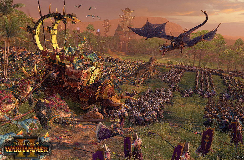 Total-War-WARHAMMER-II-download