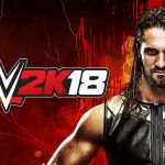 WWE-2K18-download