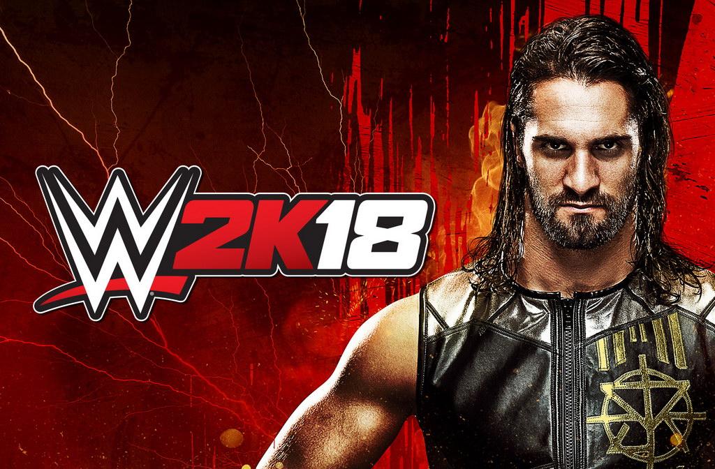 WWE-2K18-download