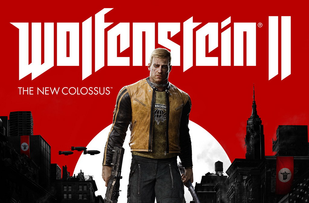 Wolfenstein-II-download