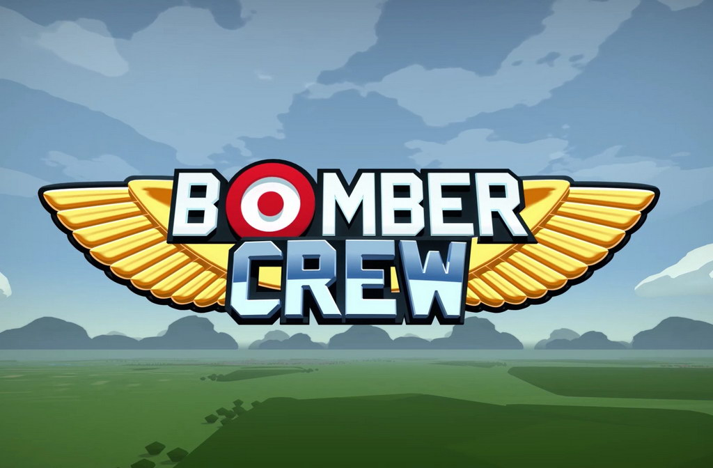 bomber-crew-download