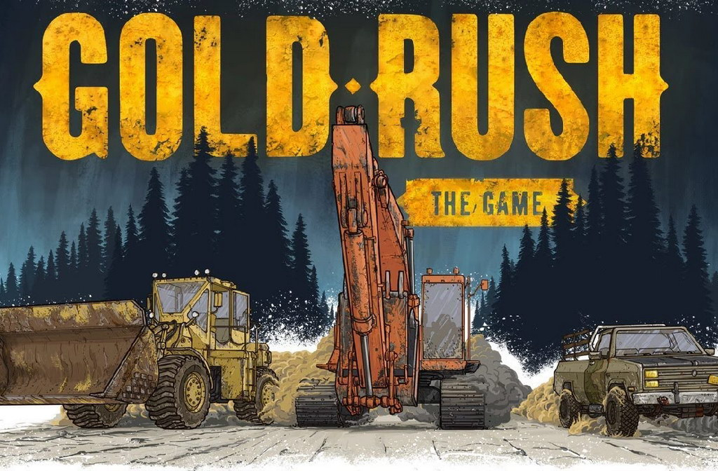 gold-rush-the-game-download