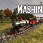 mashinky-download