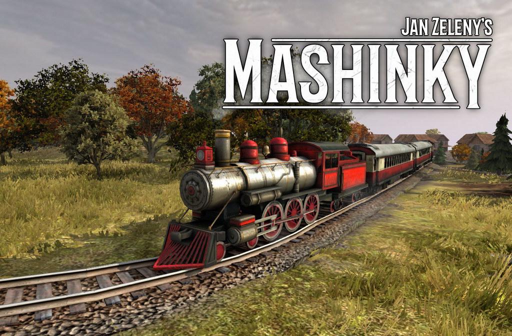 mashinky-download
