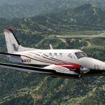 Aerofly-FS-2-Flight-Simulator