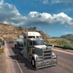 American-Truck-Simulator-New-Mexico-download