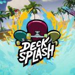 Decksplash-Free-Week-download
