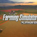 Farming-Simulator-17-Platinum-Expansion-download