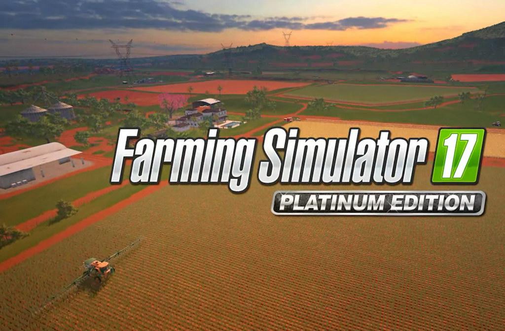 Farming-Simulator-17-Platinum-Expansion-download
