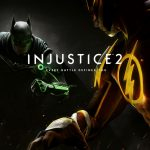 Injustice-2-download
