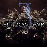 Middle-earth-Shadow-of-War-download