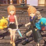 World-of-Final-Fantasy-download