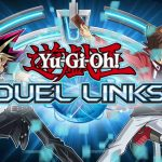 Yu-Gi-Oh!-Duel-Links-download
