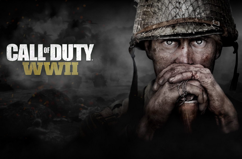 call-of-duty-wwii-download