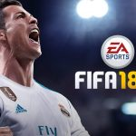 fifa-18-download