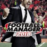 football-manager-2018-download