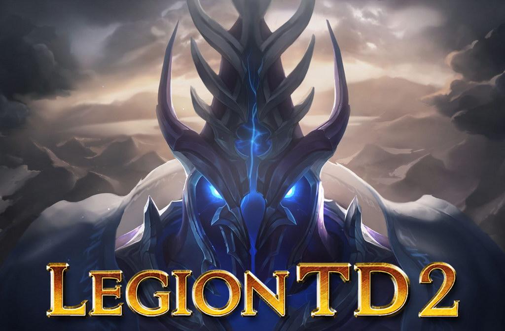 legion-tower-defense-2-download