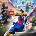 lego-marvel-super-heroes-2-download