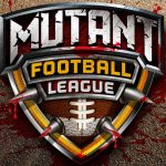 mutant-football-league-download