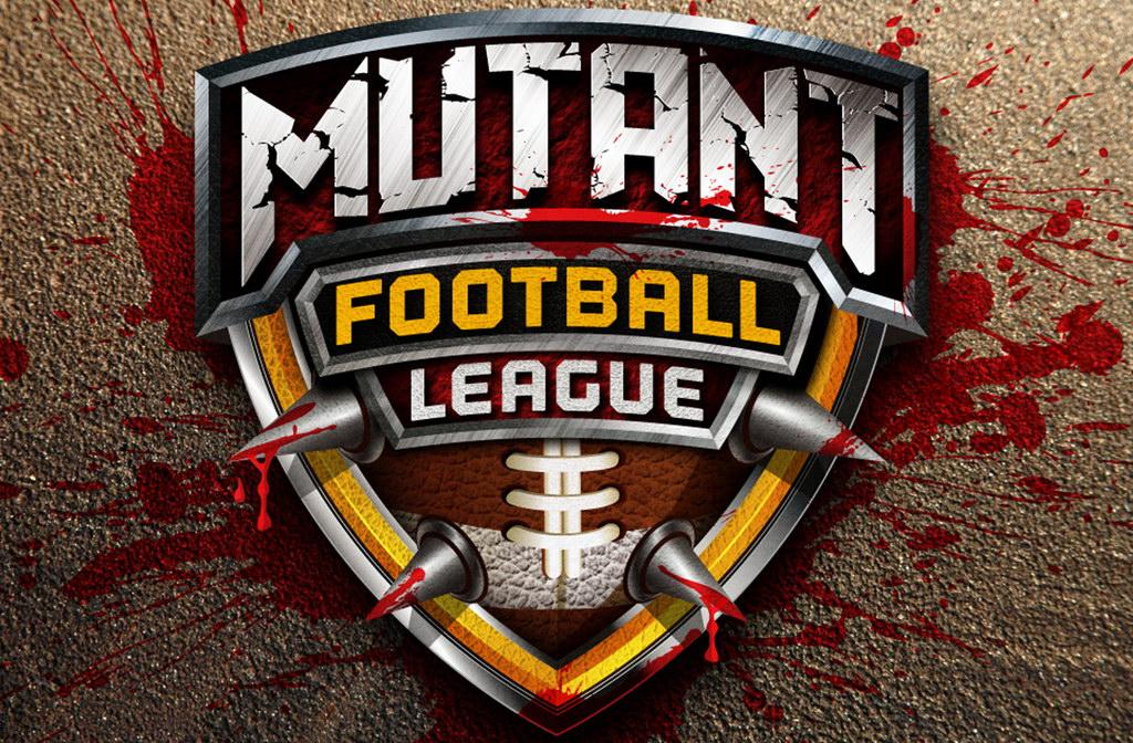 mutant-football-league-download