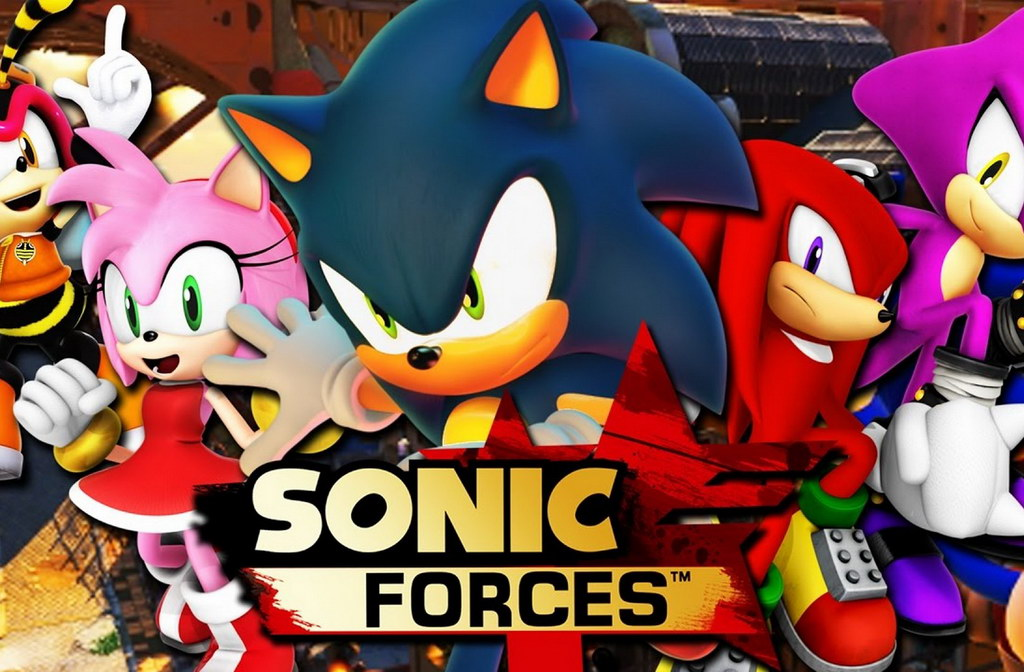 sonic-forces-download