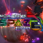 space-pirates-and-zombies-2-download