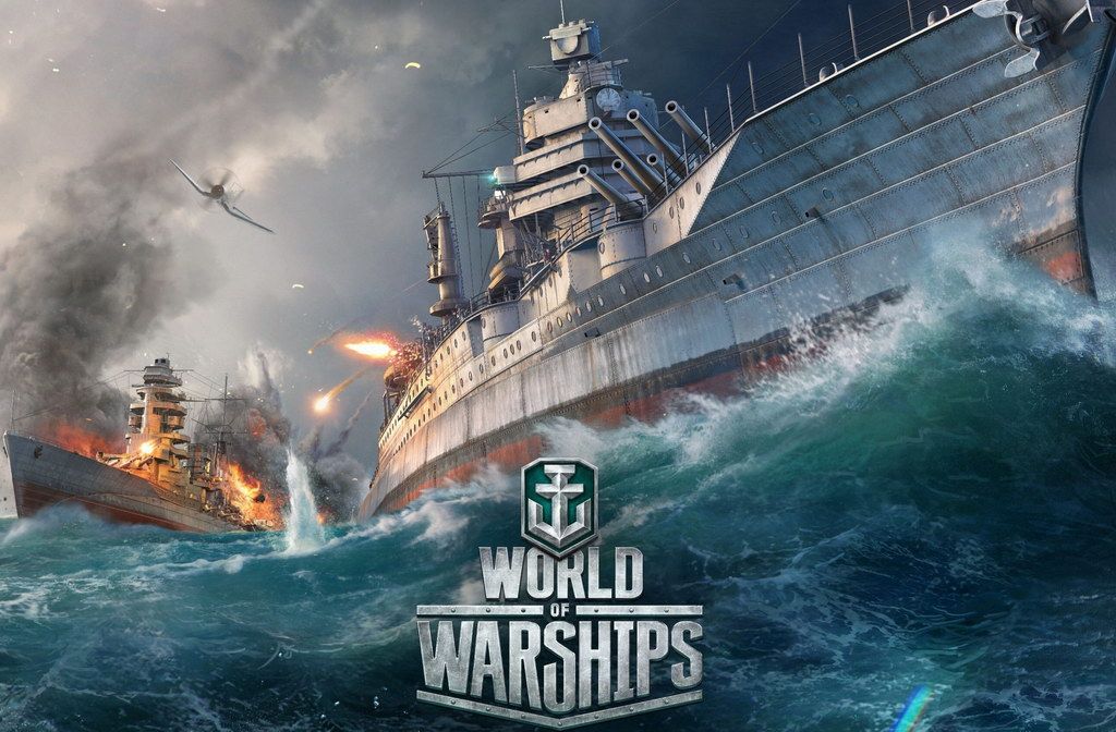 world-of-warships-download