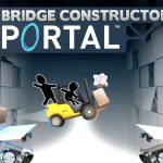 Bridge-Constructor-Portal-download