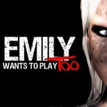 Emily-Wants-to-Play-Too-download