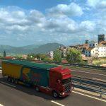 Euro-Truck-Simulator-2-Italia-download
