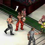 Fire_Pro_Wrestling_World-download