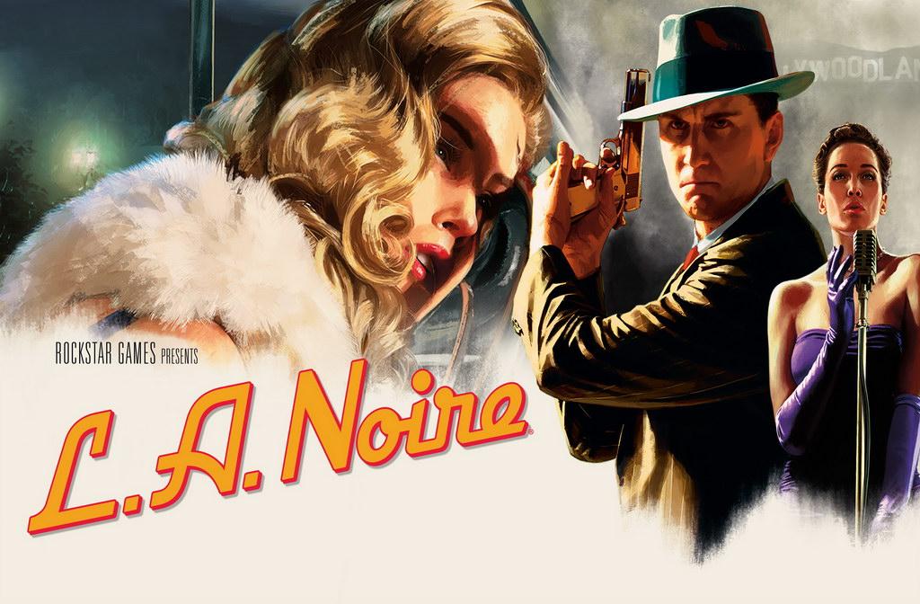 LA-Noire-The-VR-Case-Files-download