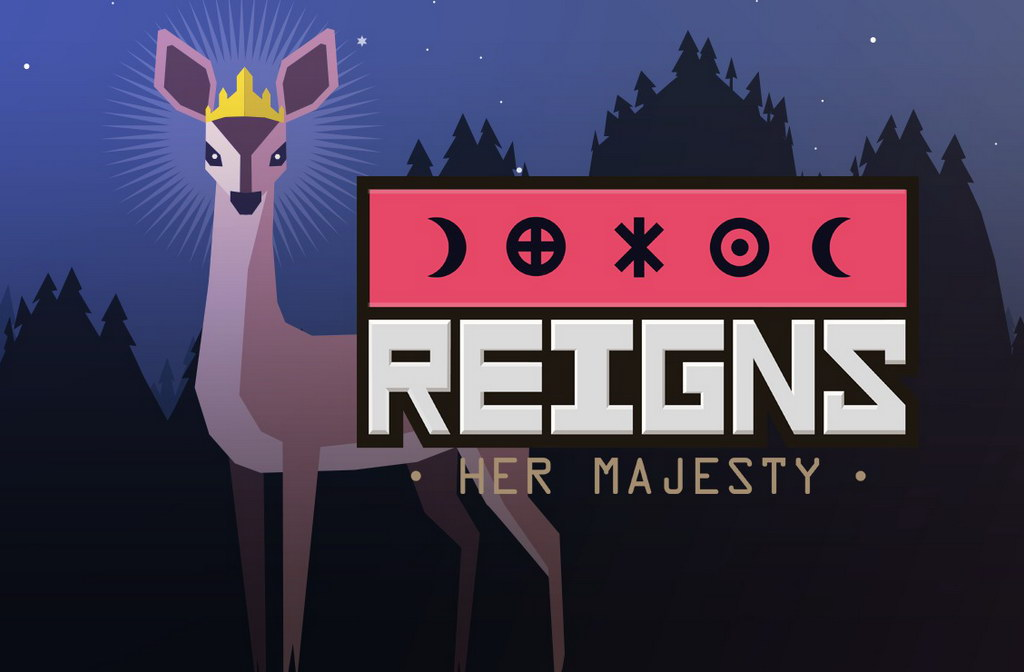 Reigns-Her-Majesty-download
