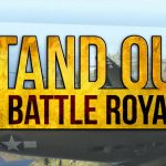 STAND-OUT-VR-Battle-Royale-download