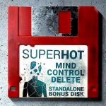 SUPERHOT-MIND-CONTROL-DELETE-download