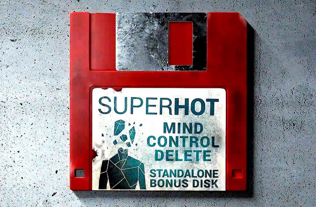 SUPERHOT-MIND-CONTROL-DELETE-download