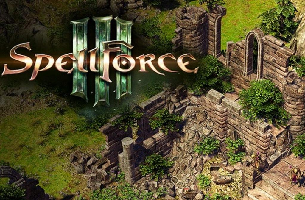 SpellForce-3-download