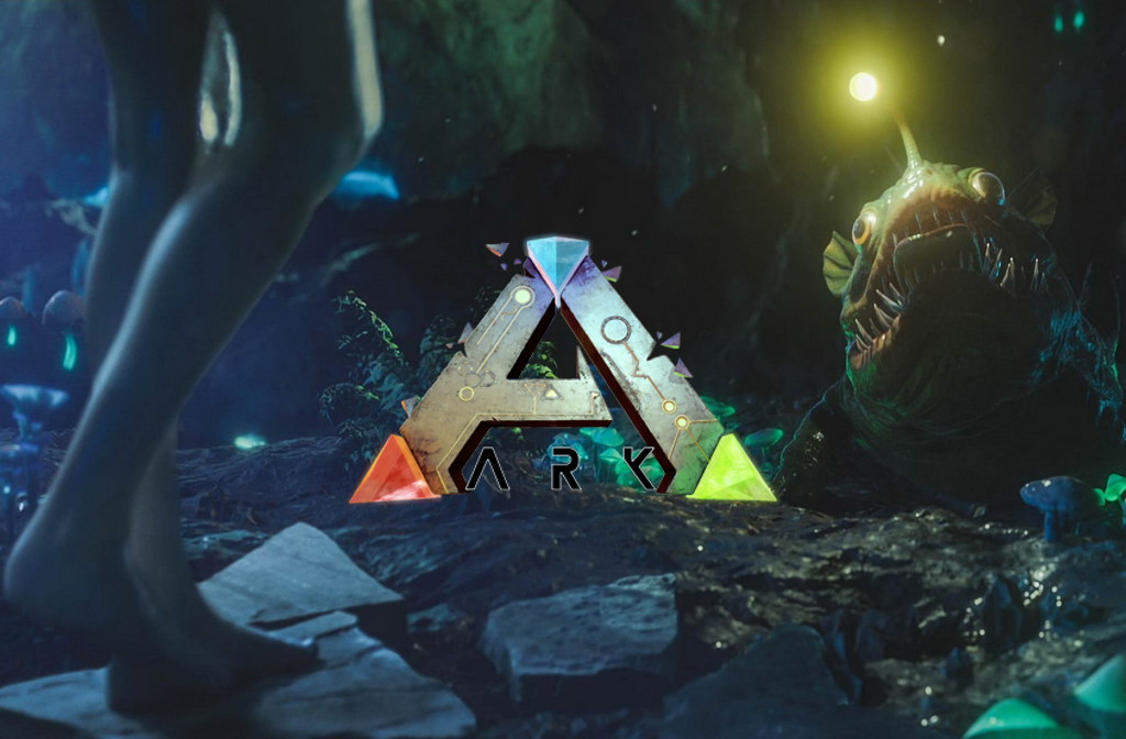 ark-abberation-download