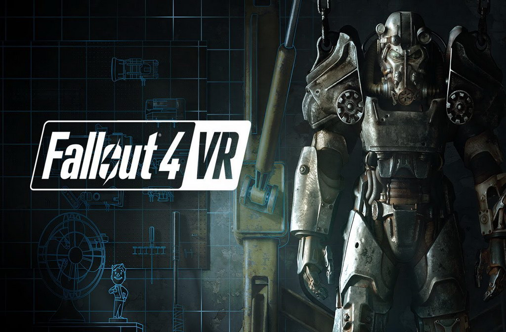 fallout-4-vr-download
