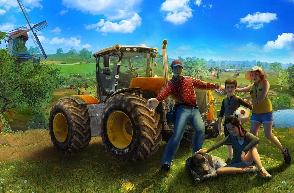 farmers-dynasty-download