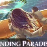finding-paradise-download