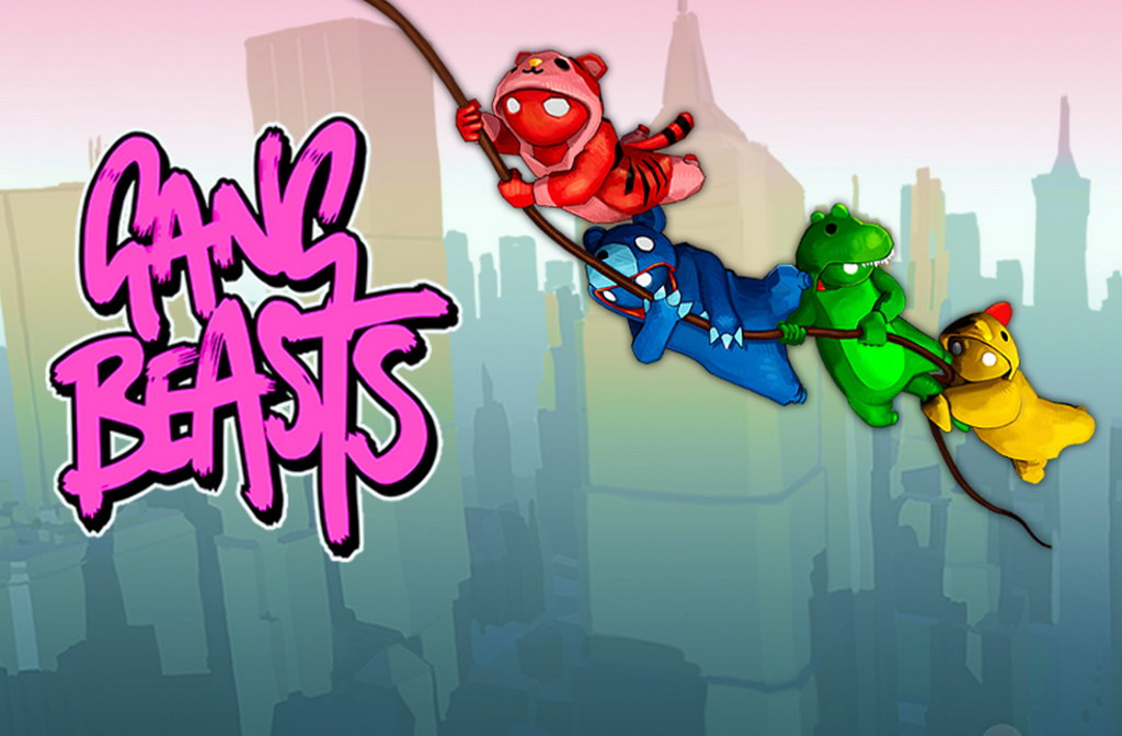 gang-beasts-download